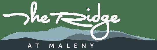 The Ridge at Maleny